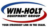 Win_Holt_Logo