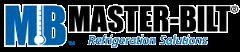 master-bilt-logo